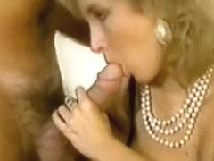 Tori Welles lesbijki porno