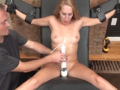 Cum For Me Cadence Lux