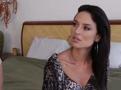 Xxx Mia kirshner the word sex video