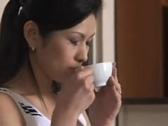 rakom-gruppovoy-matyure-ledi-porno-mariya-mur-russkoe