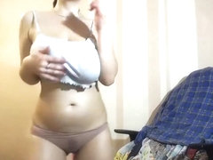 Wide hipped slags fucking
