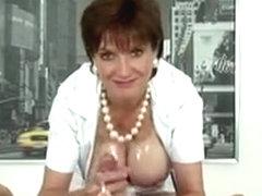 lady chłopcy porno ekstremalnie duże czarne kurki