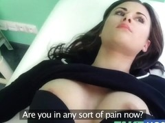 Xxx hijra bra panty video