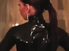 Porno Latex Milf Bdsm Downloader
