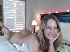Sexy Camgirl Mom JessRyan Ultimate Milf