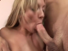 Fabulous pornstar Amy Brooke in best small tits, anal xxx clip