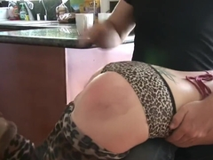 really. agree big boobs slave lick cock orgy apologise, but not