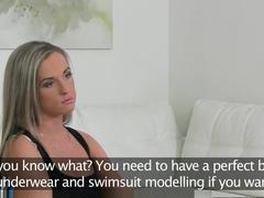 U Porn lesbisch orgasme