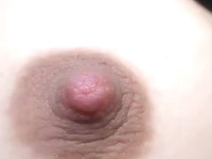 Hairy granny vaginas