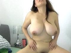 Hayley bangg naughty america porn