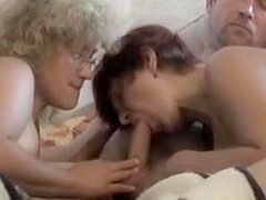 germany swinger party masturbation technik