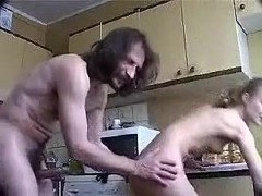 Spelen Boy Sex video
