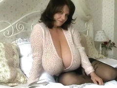 remarkable, amateur chubby tits cum can consult you