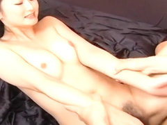 maniakalne porno Suzana