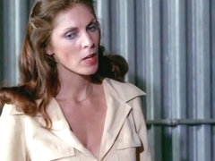 Kay Parker In 4K - Full Movie pt. 3