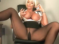 Online porn russian double penetration