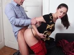 Kayden kross videos large porn tube free kayden kross XXX