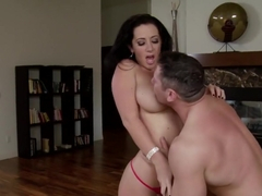 not see your big boob threesome daphne rosen are not right. assured