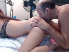 grupa anal porno