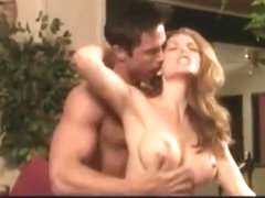 Heather Vandeven = ''Housewives from Another World''