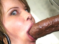 Katie St Ives - DogFartNetwork