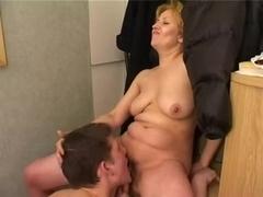 Grany and the порно онлайн