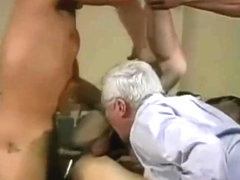 Best xxx movie tranny Cumshot best only for you