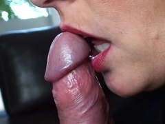 tongue loving care (PART B)