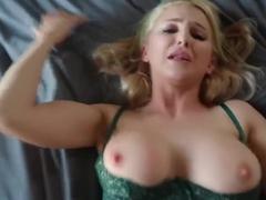 grube geje gwiazdy porno