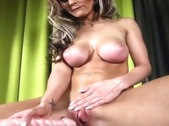 filmy porno Scarlett Johansson
