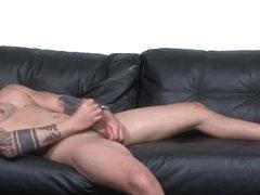 môj prvý lesbické skúsenosti porno