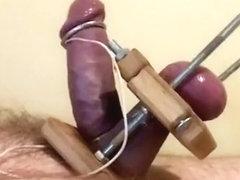 CBT sex video