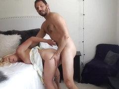 Italian lesbiean sexy fucked