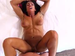 massage sex big tits