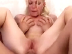Young Teen Anal Accident