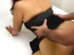 turkish pornos