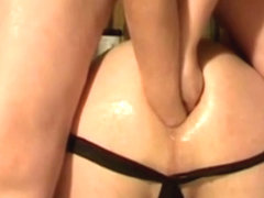 Exotic porn video homosexual Gaping exclusive craziest just for you