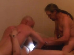 difficult horny slut hardcore pussy masturbating for free cam opinion you