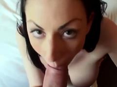 Murzynki nastolatek porno tumblr