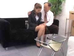 Naughty America mijn vrienden hete moeder Porn Videos