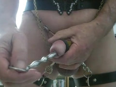 something is. will domination story bdsm shame! This situation