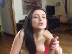 Nicole Sheridan video porno gratis