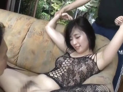 Beach lesbiana porns fucked