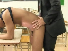 Crazy porn scene gay Cumshot hottest exclusive version