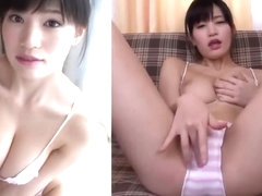 Fantastic Japanese whore in New HD JAV movie will enslaves your mind