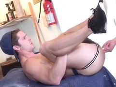 interesting twink cum full lenght vids cannot be! consider