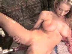 Webcam lesbos fuck fuckin