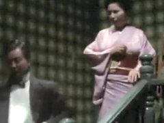 Naomi tani japanese woman peeing video advise you
