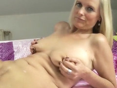 are my chubby gf hard fuck for that interfere But