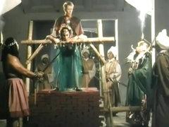 Rocco siffredi big tits tubes videos movies pics